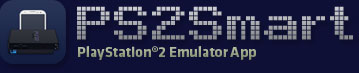 PS2Smart - PS2 Emulator App for Android & iOS